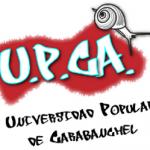 logo Universidad Popular Carabanchel