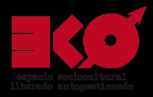 logo_eko_ok-300x192