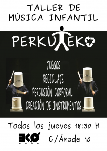 PERCU_OK