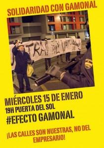 gamonal concetracion madrid.pg