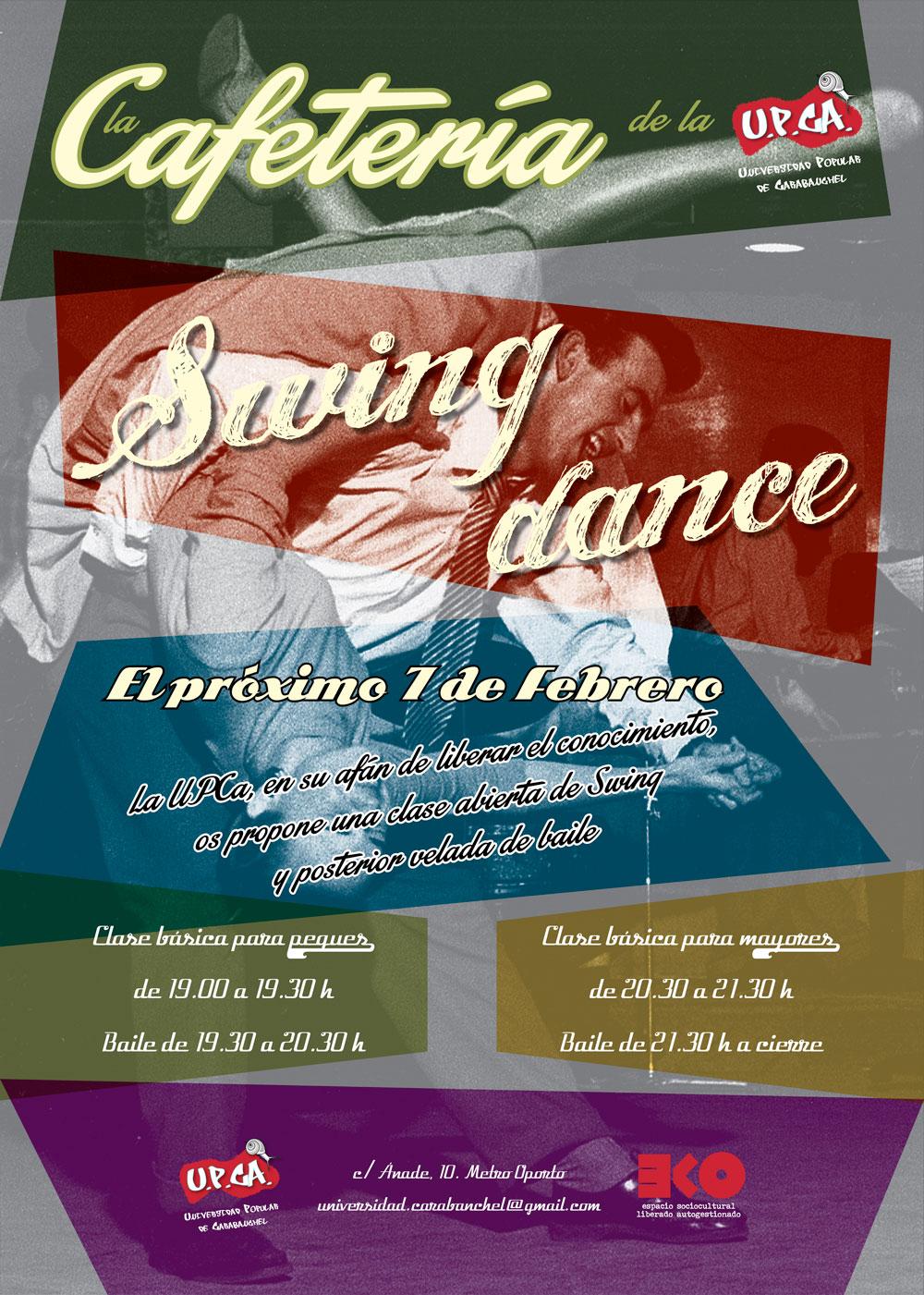 Cafeta-feb'14-swing