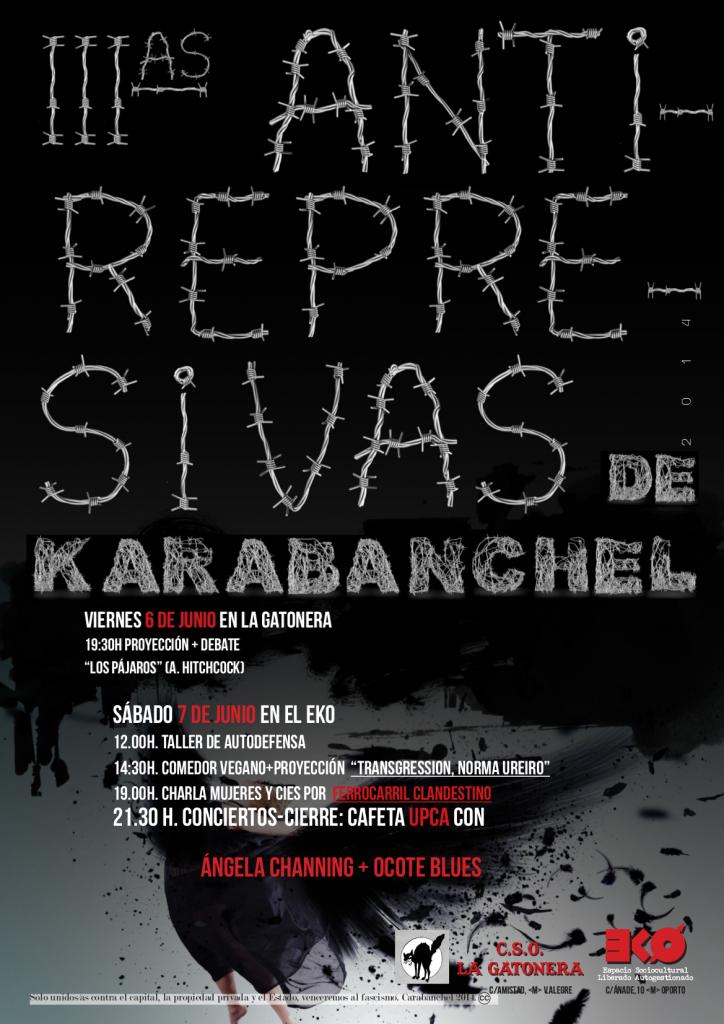 cartel_antirepresivas_14_sabad