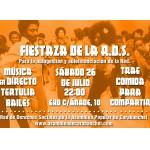 fiesta_RDS_26_julio
