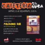 Cafeta_sep_14