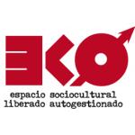 logo2-300x170
