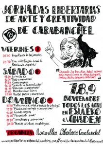 cartel-jornadas_web