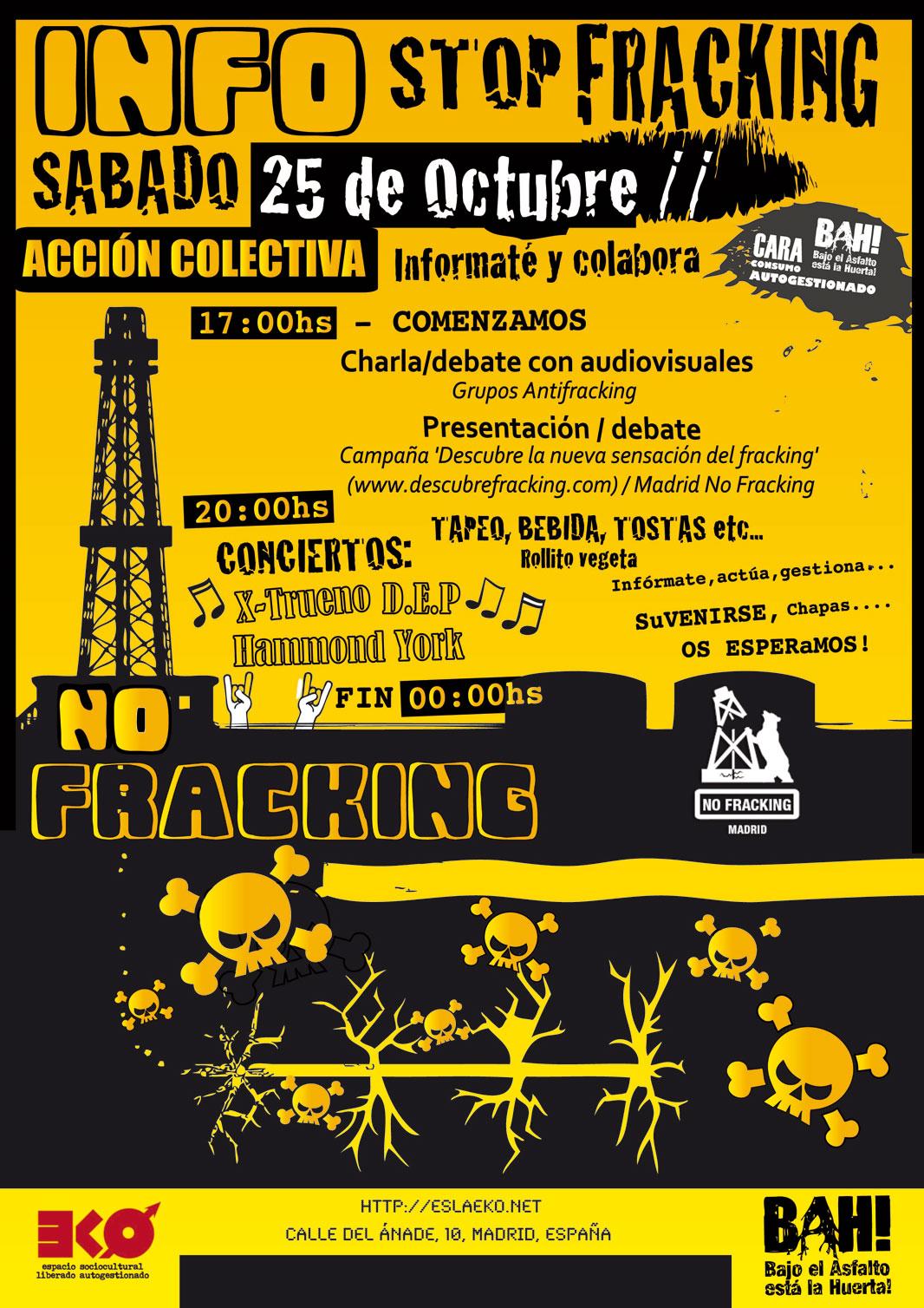 fracking_A4_ama-01