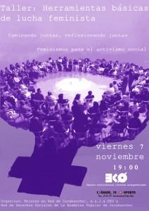 cartel-taller-feminismo