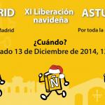MAdrid-Asturias