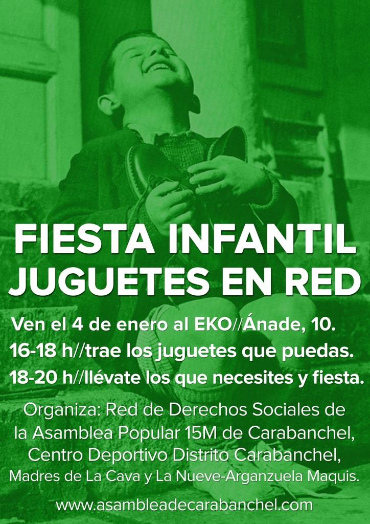 cartel_juguetes_2014_web