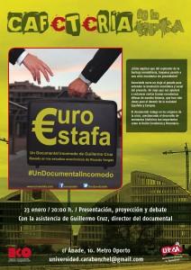 eurostafa-proyeccion-eko