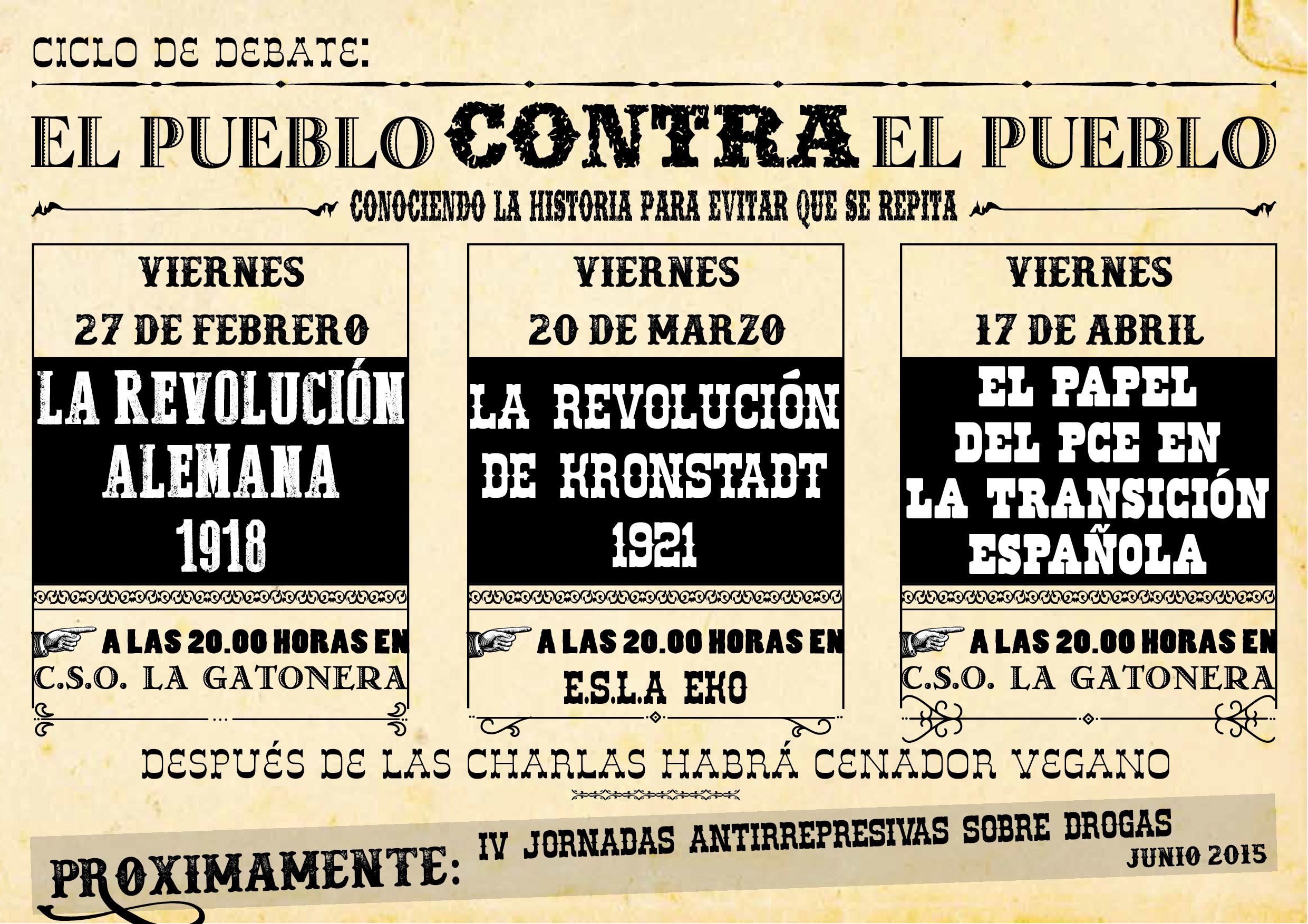 El_pueblo_contra_pueblo