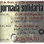 cartel-14marzo-eko