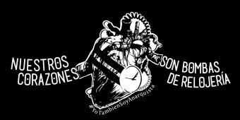 camiseta-DEFINITIVA-02