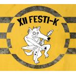 festik-banner