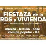 fiesta_RDS_2015