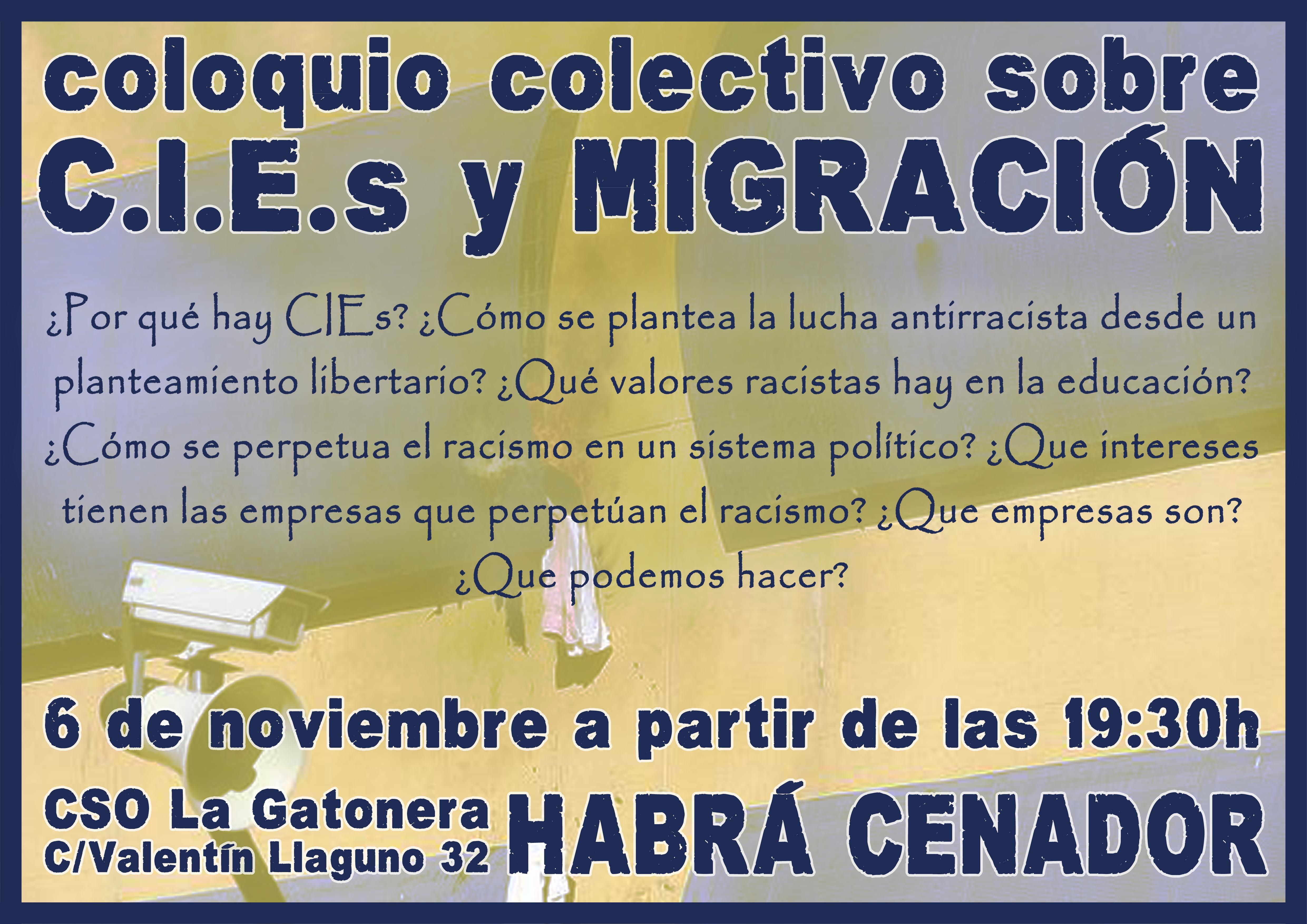 coloquio_cie_cso_la_gatonera_color