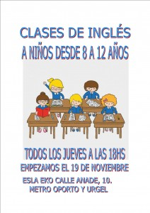 Cartel_de_clases_de_ingles_color