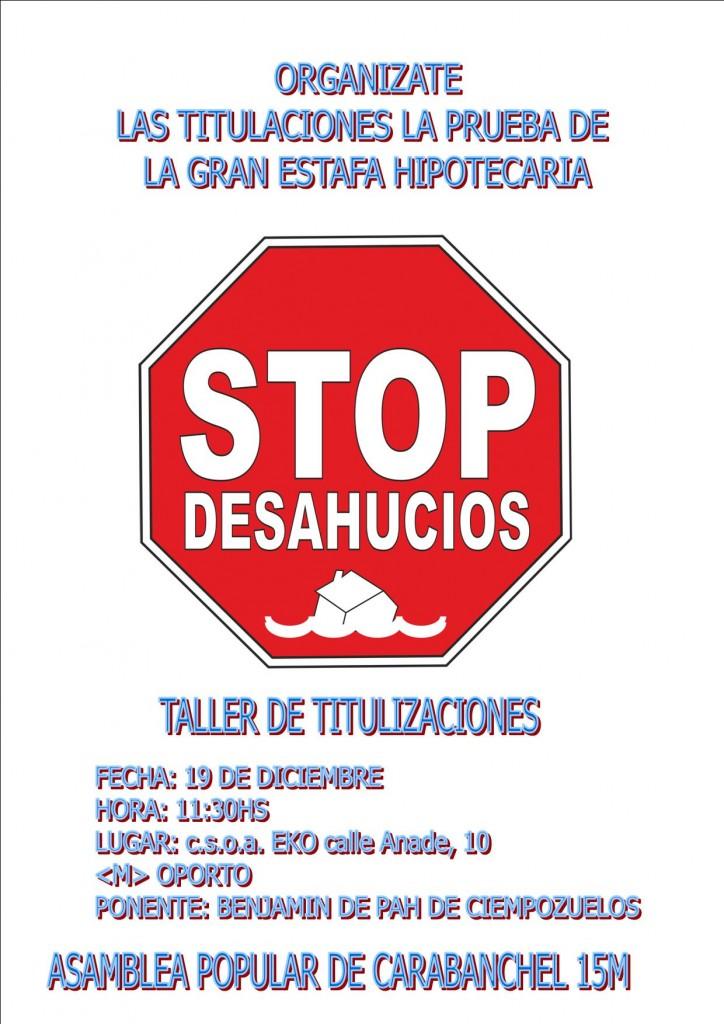 Cartel_titulizaciones(1)
