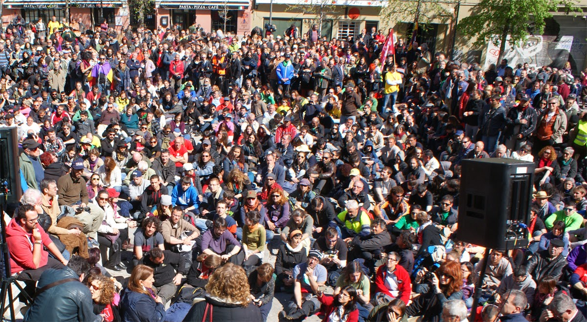 23-3-24_asamblea marchasdignidad2