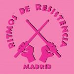 Logo Ror madrid