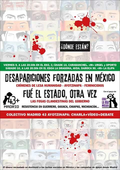 osa-y-ayotzinapa