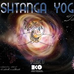 Yoga Carabanchel